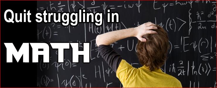 iPad math learning | Obama Pacman