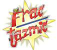 fractazmic