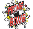 primebomb
