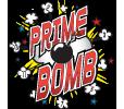 primebomb